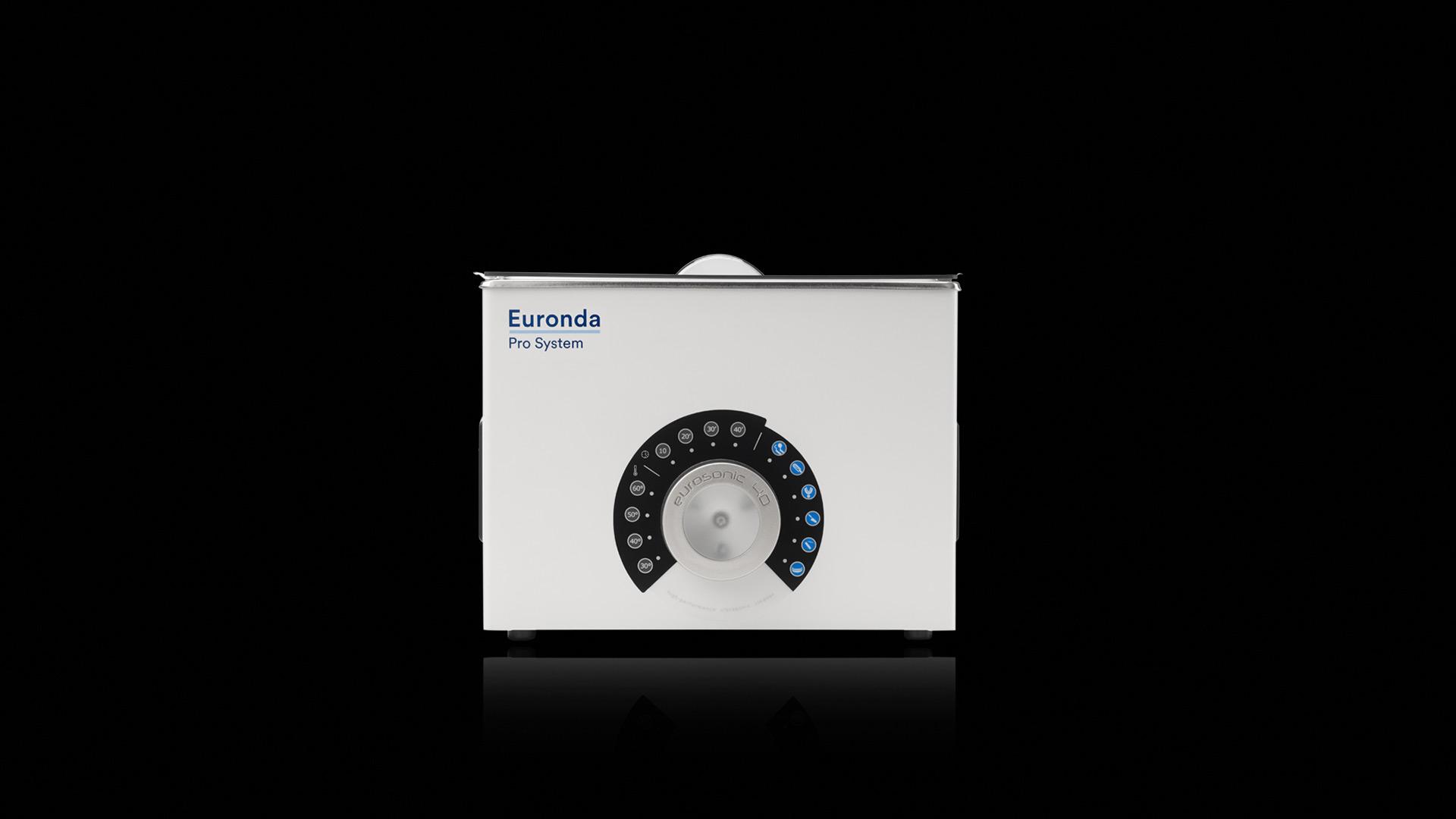 Eurosonic® 4D