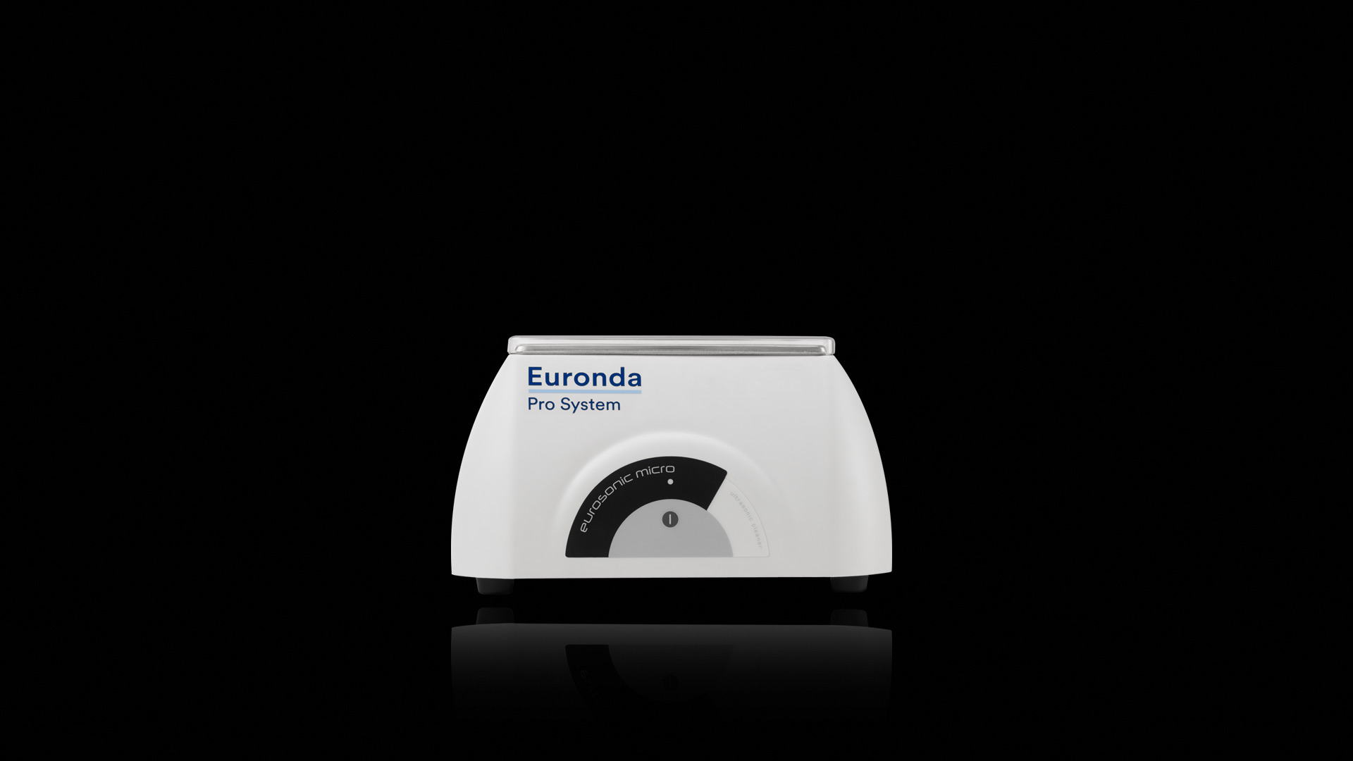 Eurosonic® Micro