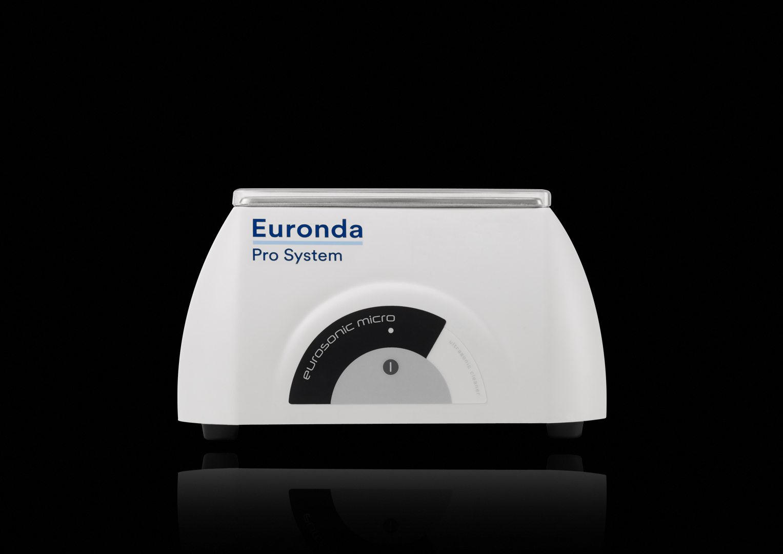 Euronda Eurosonic micro