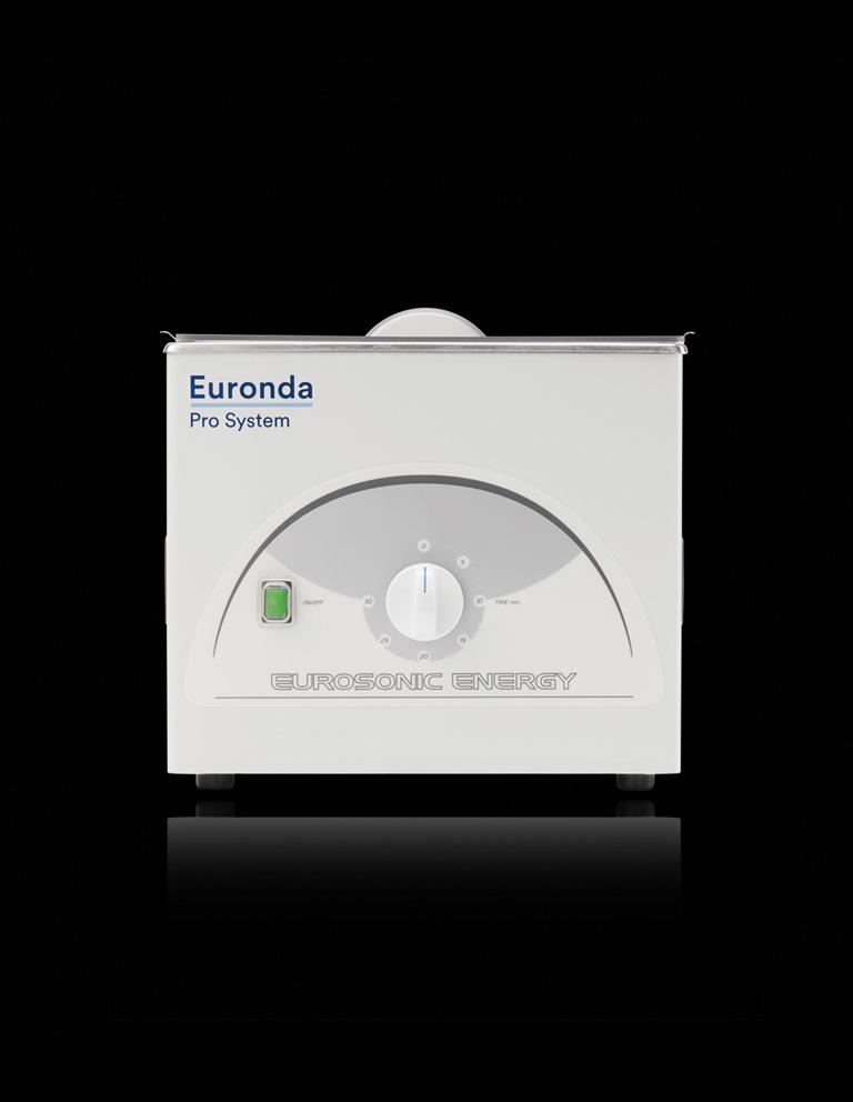 eurosonic energy