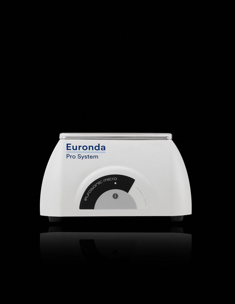 eurosonic micro