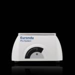 Vasca per il lavaggio a ultrasuoni Eurosonic
