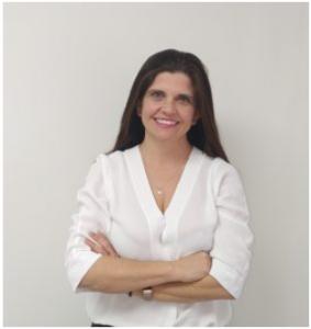 Dr. Gema Maeso