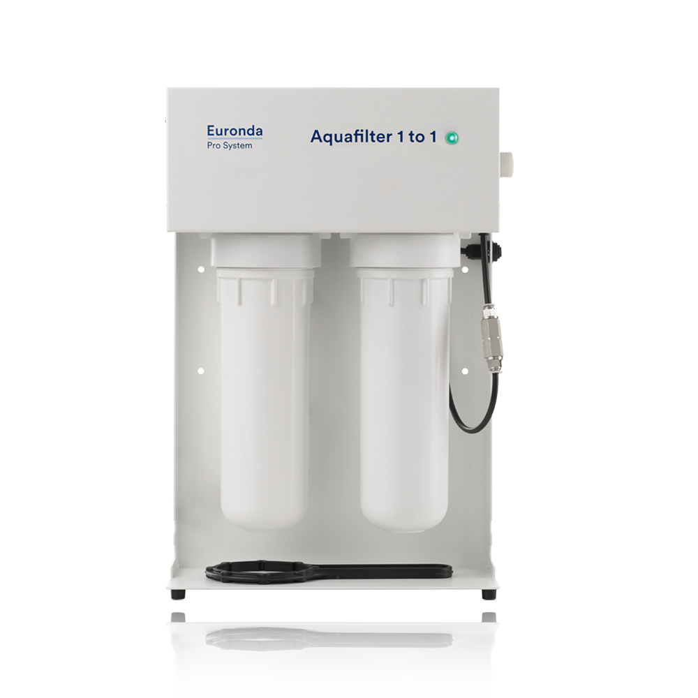 Euronda Aquafilter1to1