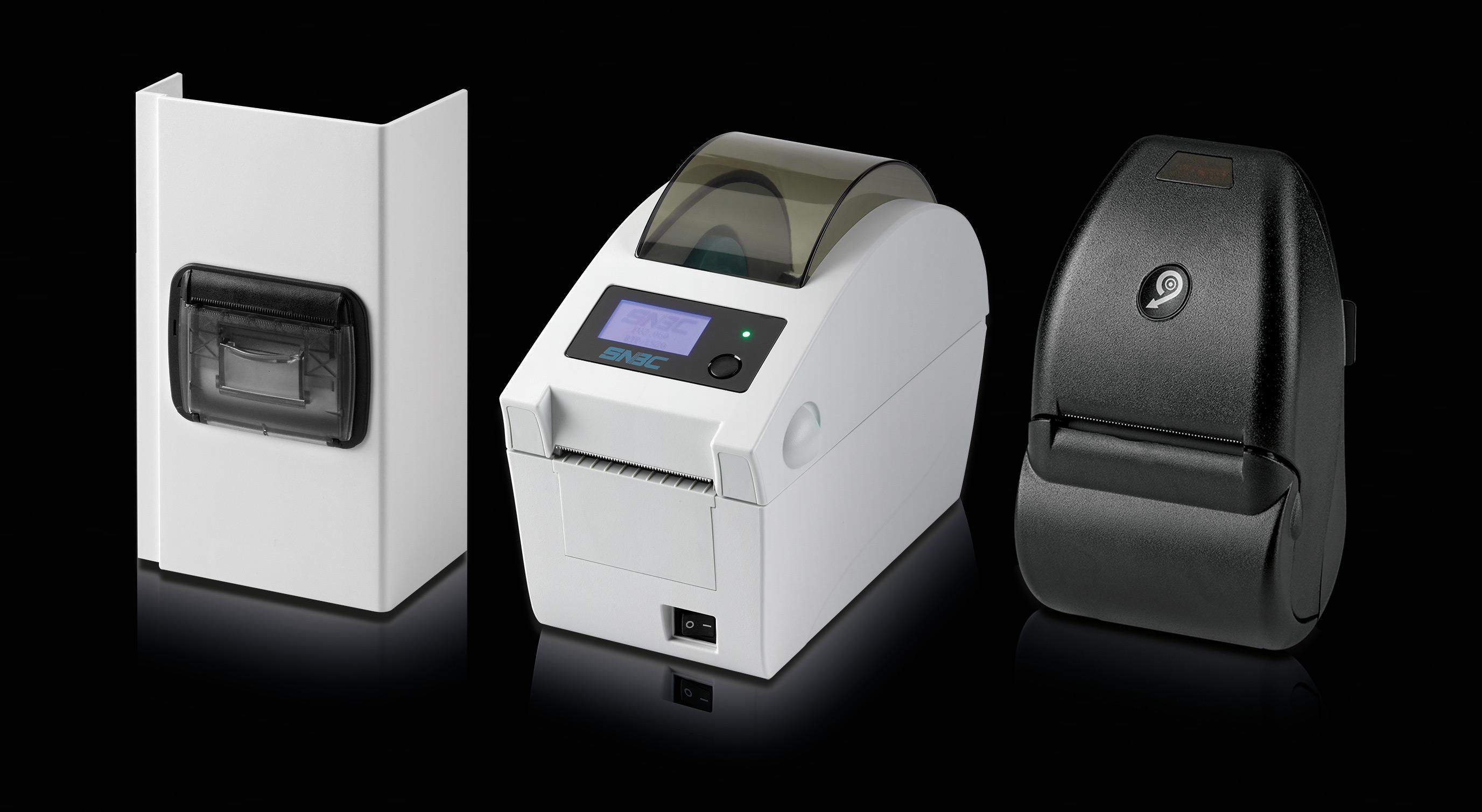 sterilization print set