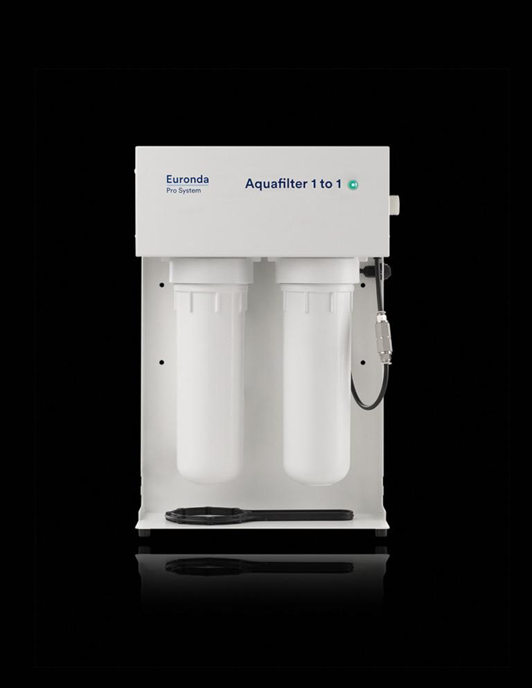 aquafilter 1to1